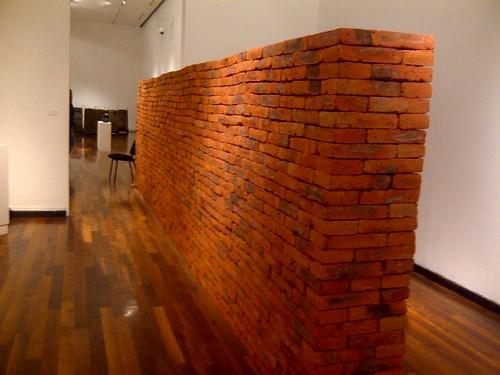 Guadalajara-Museum Cabañas-20180617-07226