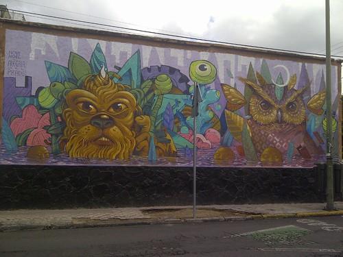 Guadalajara-20180619-07242