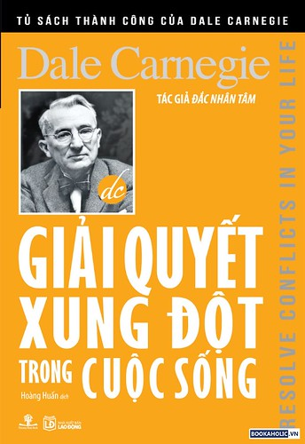 GIAI_QUYET_XUNG_DOT_TRONG_CUOC_SONG_DALECARNEGIE_Final-CS3-01