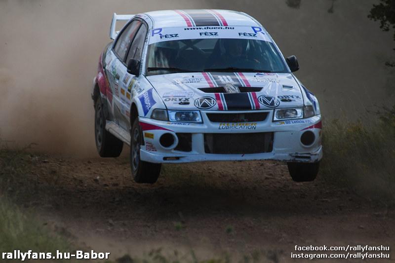 RallyFans.hu-14806