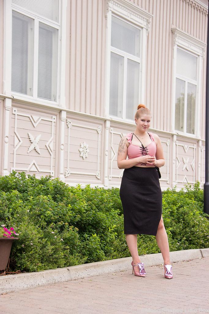 kynähame, tyyli, muoti, kotimainen muoti, tyylibloggaaja, suomi
