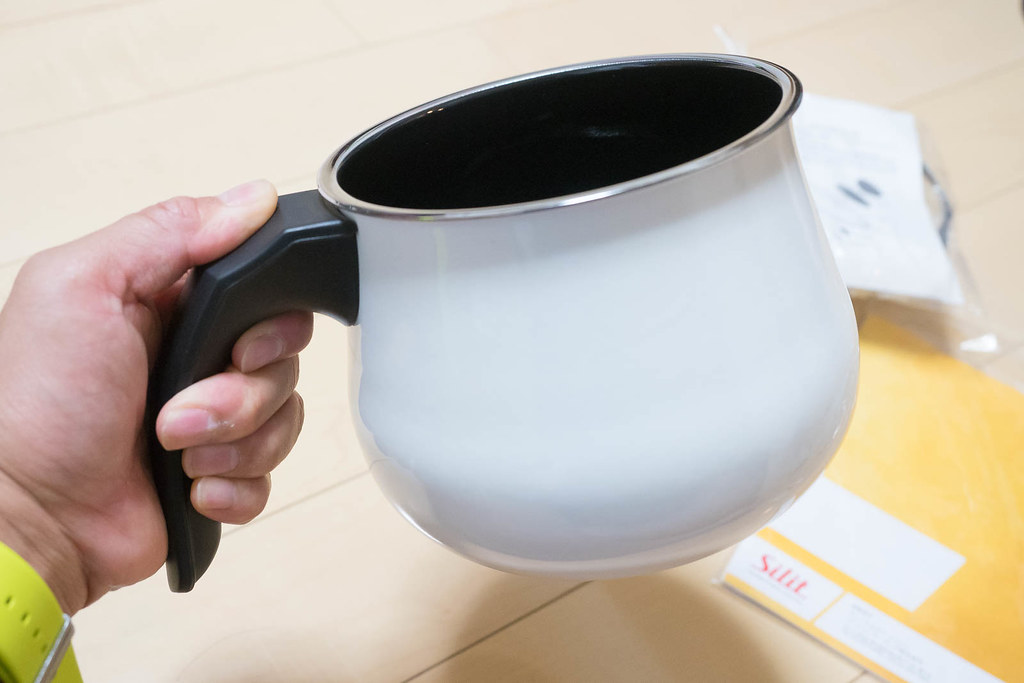 Silit_milkpot-4