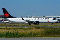 C-FSEQ (506 - Air Canada).5