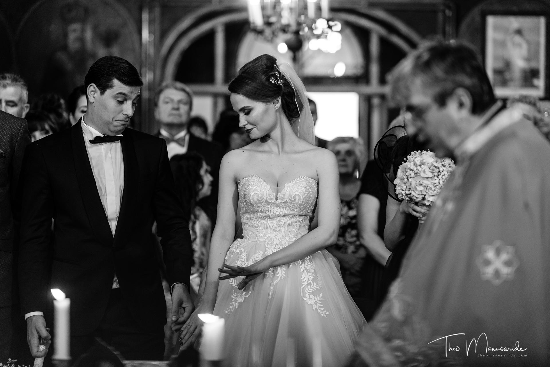 fotograf-nunta-palatul-snagov-26