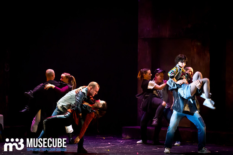 Prestuplenie_i_nakazanie_Teatr Mjuzikla-18