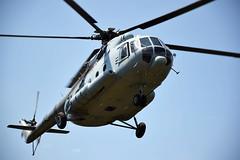 helikopter_vatrogasci_19062018_12