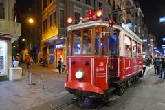Istanbul June 2018-1020607