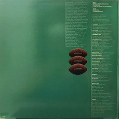 BOB JAMES:TOUCHDOWN(JACKET C)