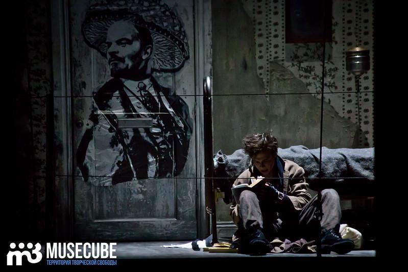 Prestuplenie_i_nakazanie_Teatr Mjuzikla-118