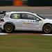 VW Racing Cup - Josh Coggan (2)