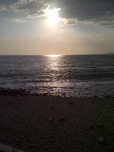 Puerto Vallarta-20180622-07670