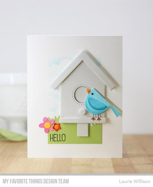 MFT June 2018 Card Kit