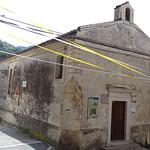 Chiesa di San Pietro Petroselli