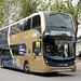 Stagecoach 10905 YX67VBO Cheltenham 19 June 2018 (2)