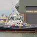Atlas by kiekjesdief.nl/schepen
