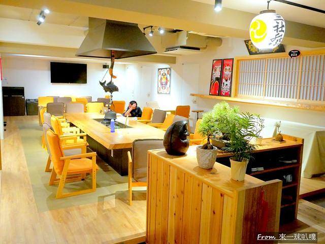 ENAKA 淺草中央青年旅館22
