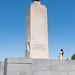 Gettysburg 070718-4