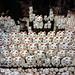 Cats@gotokuji_temple_Tokyo-