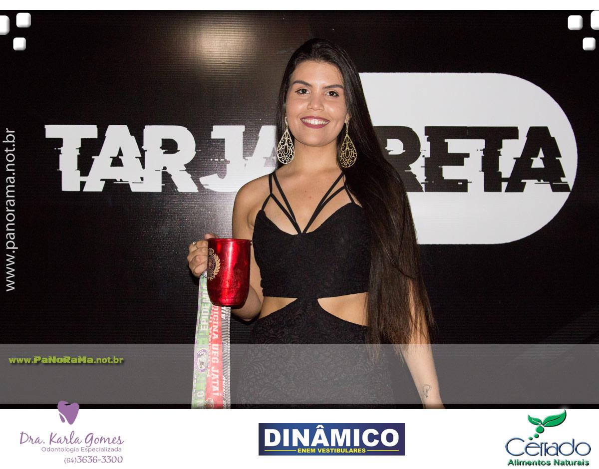 PaNoRaMa COD (178)