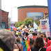 Bristol Pride - July 2018   -160
