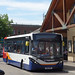 Stagecoach 37436 SN16 ORF - Biggleswade