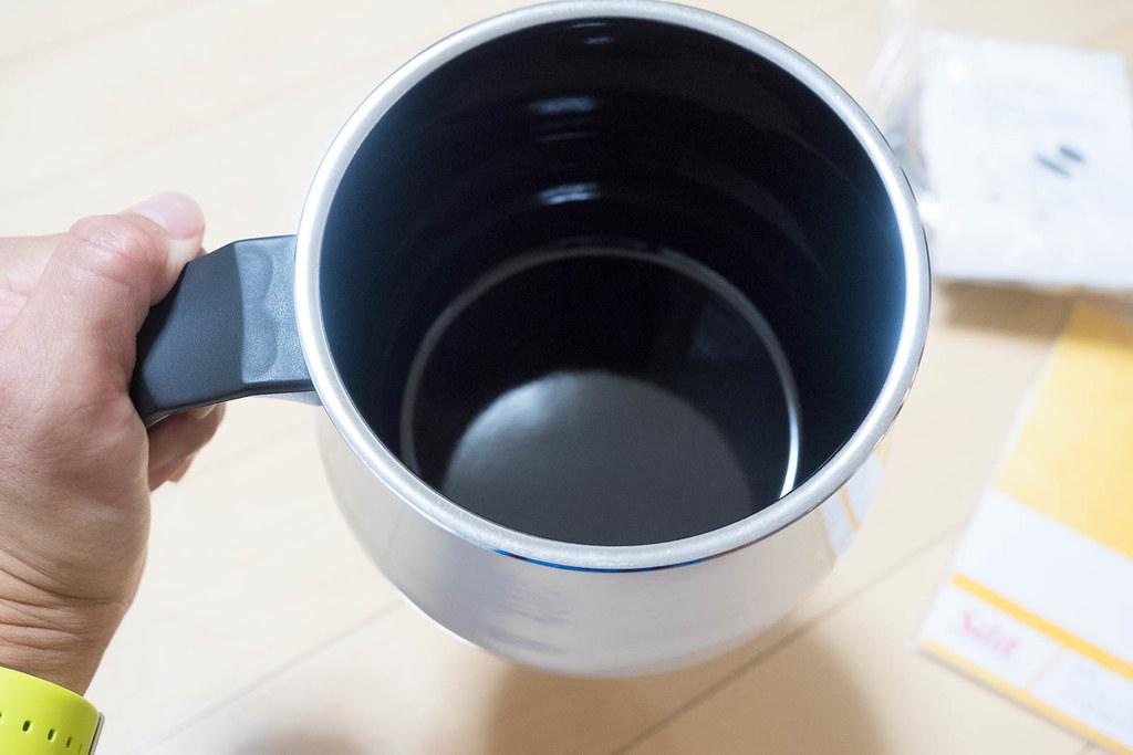 Silit_milkpot-5