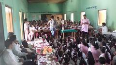 Srimanta Sankardeva Pragya Pratijogita VK Mangaldai