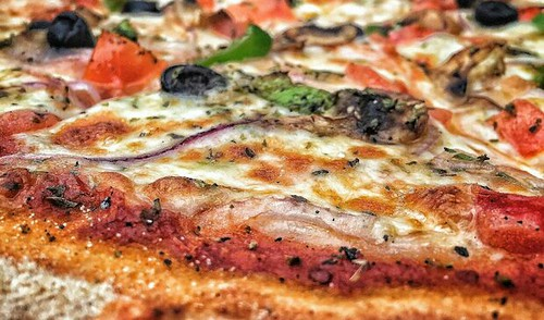 restaurante-don-pepone-pizza-getxo