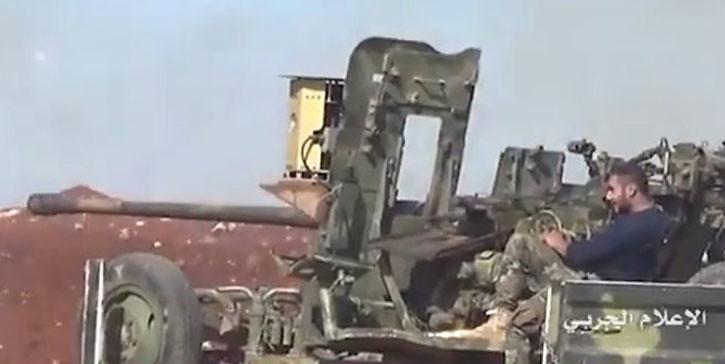SARAB1-57mm-S-60-syria-c2017-du-1
