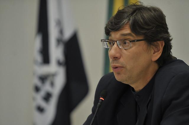 """""""Crise do desemprego não tem paralelo histórico"""" - Créditos: Agência Brasil"""