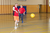 Fitness Faustball 20180613 (50 von 59)