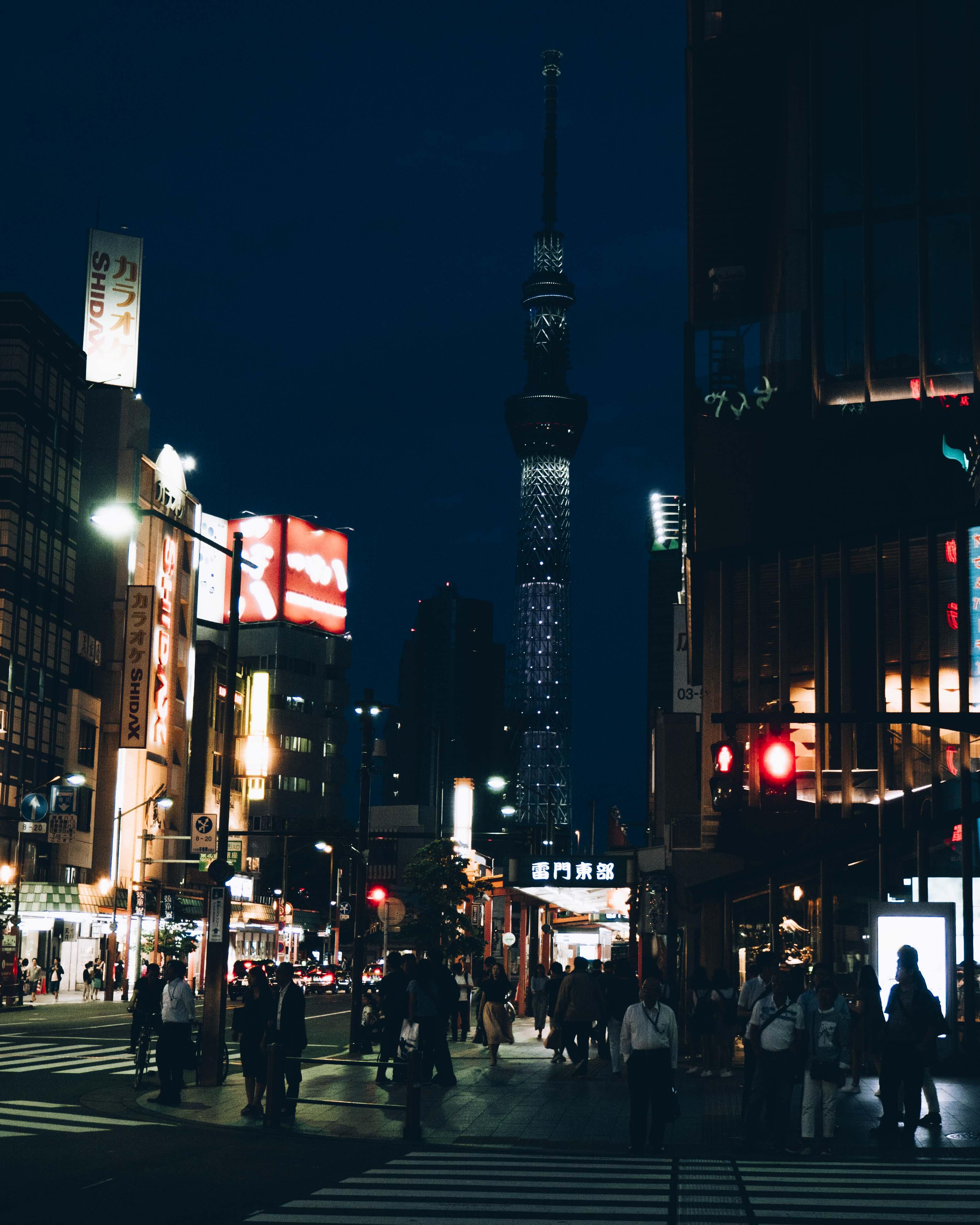 PINOSSA_TOKIO P6130053