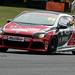 * VW Racing Cup - Ruaridh Clark
