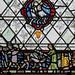 York Minster Window n25