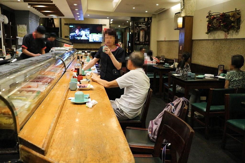 梅村日本料理 (75)