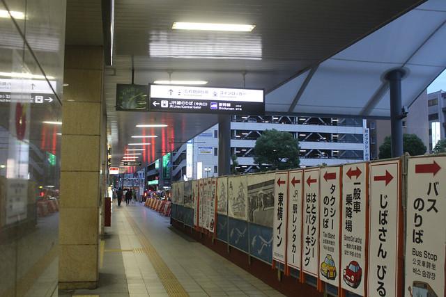 ichijoji026