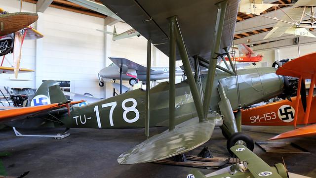 TU-178