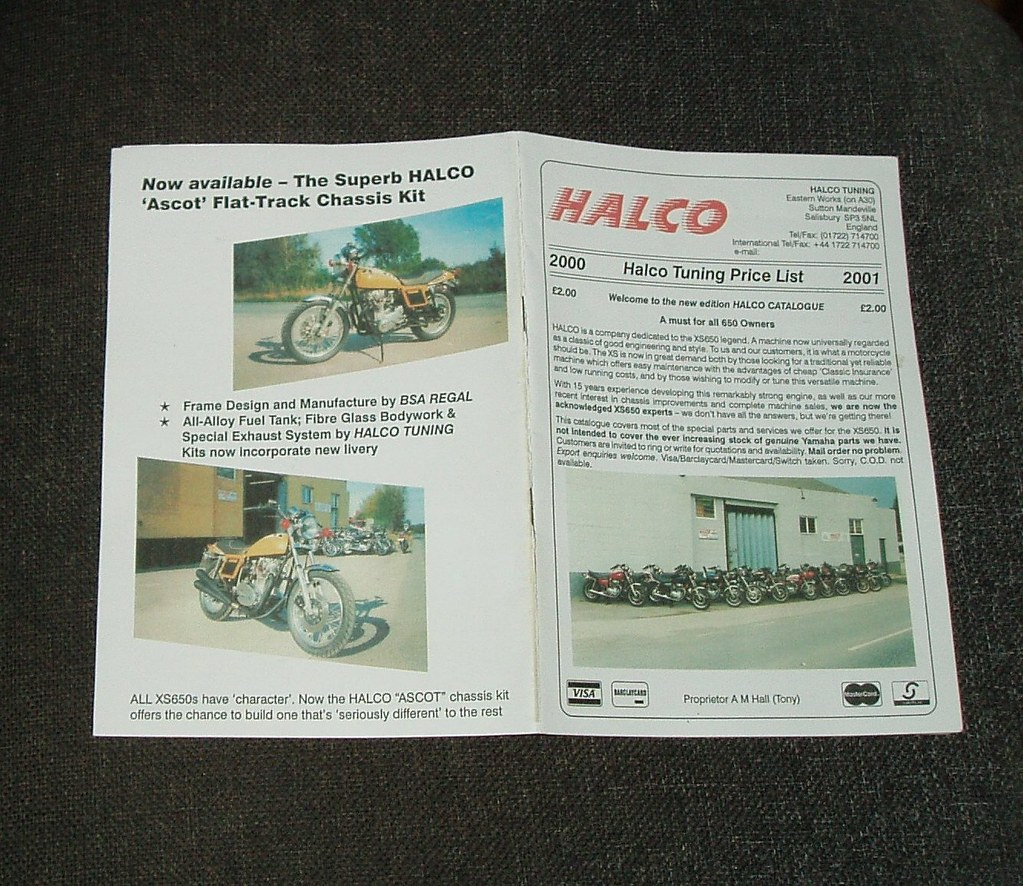 redmax Halco Kit   | Redmax has the frame jigs and parts to