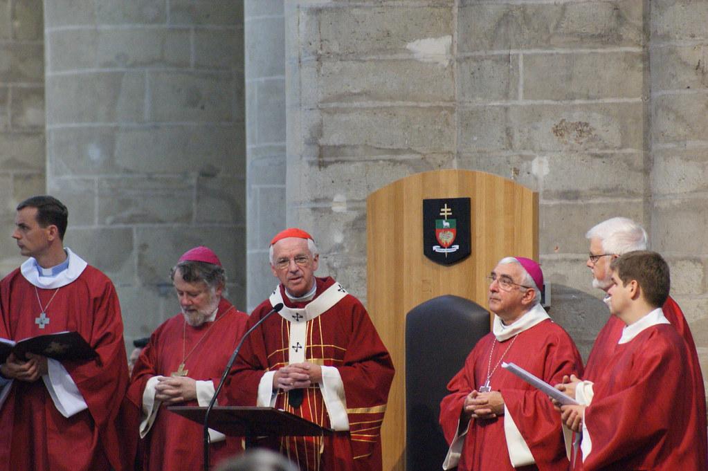 30/06/2018 | Ordination presbytérale de François-Xavier Compté