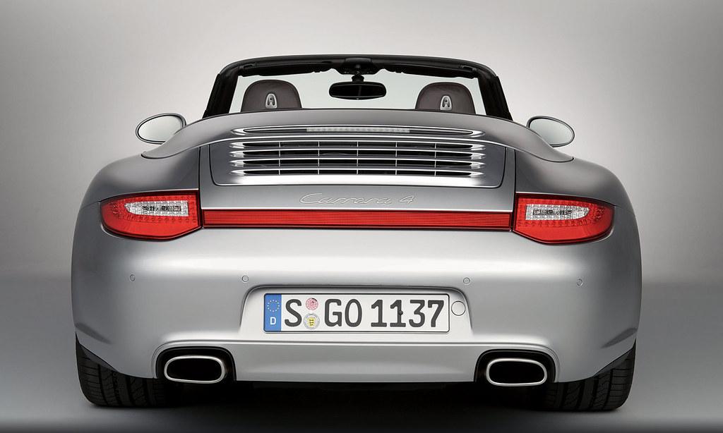 Porsche-911-Carrera-4-Cabriolet-997-2-457