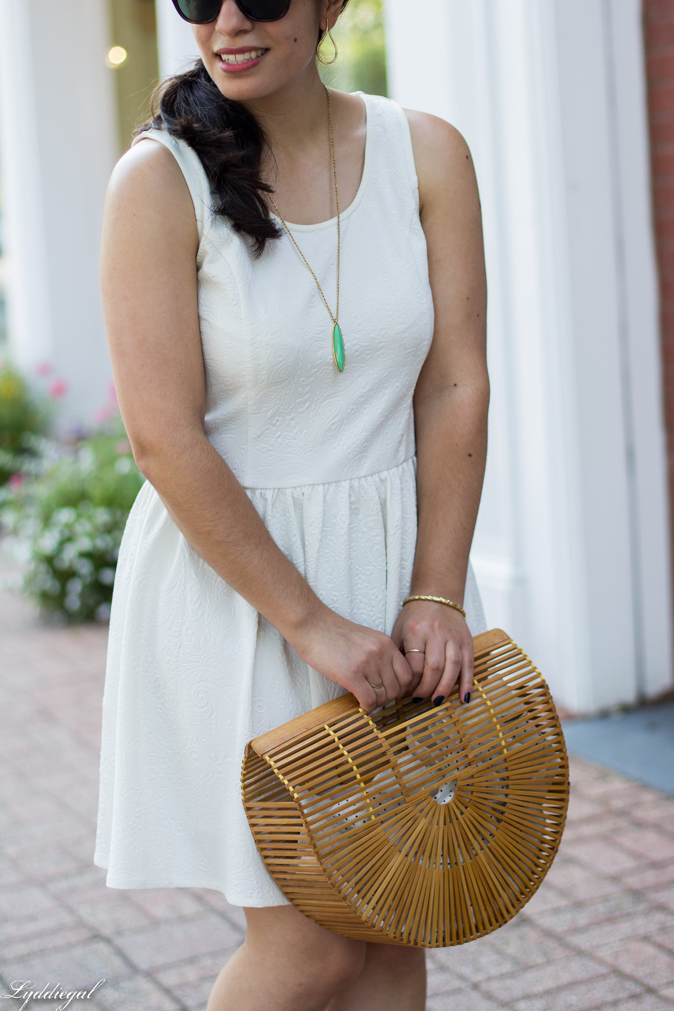 little white dress, panama hat, bamboo bag-9.jpg