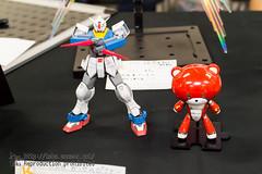 akikosai2018_01-41