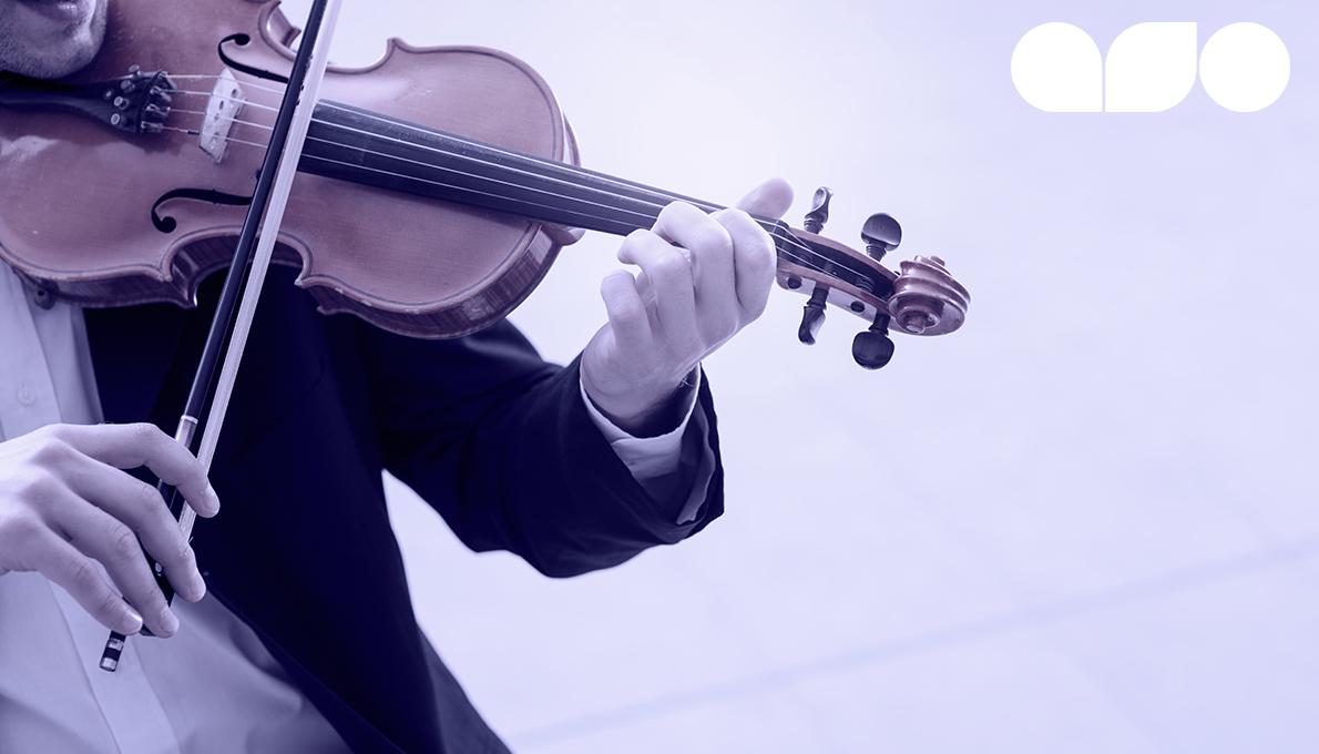 A Bohemian Spring: Smetana, Schumann, & Brahms