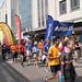 Bristol Pride - July 2018   -103