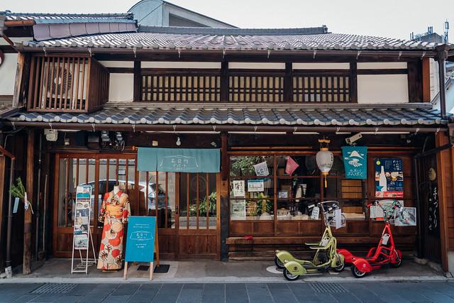 Gifu_05
