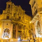 Place des Quatre-Fontaines - https://www.flickr.com/people/42256789@N04/