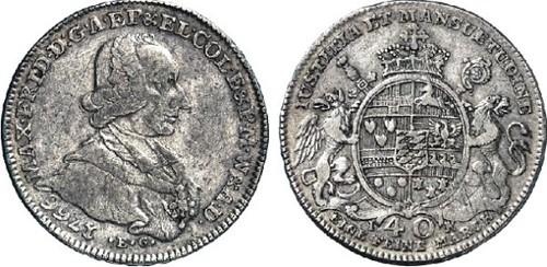 Koeln176-3241-G