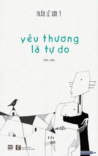 yeu_thuong_la_tu_do
