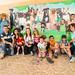 Fundación El Arca de Noé Talleres para la Asociación AMAPAMU_20180617_Rafael Muñoz_67
