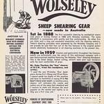 Tue, 2018-06-19 04:57 - Wolseley 1959
